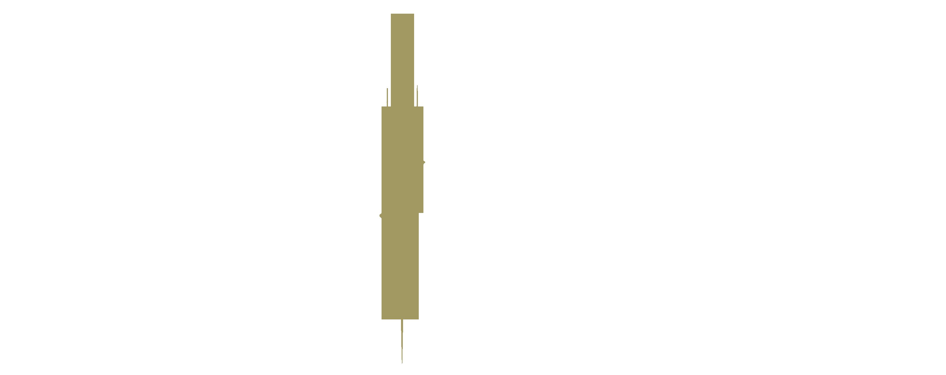 van Baal Friseure